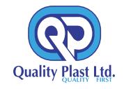 Qualityplast Limited